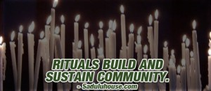 Spiritual Services and products